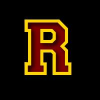 Reese High School logo