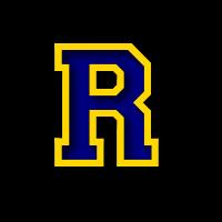 Renville County West High School logo