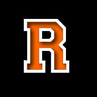 Richland Center High School logo