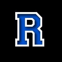Richland Springs High School logo