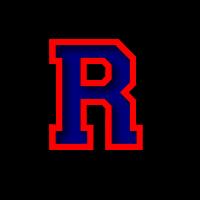 Richmond High School logo