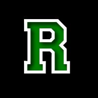Ridgway High School logo