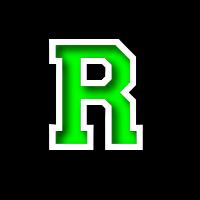 Ridley High School logo