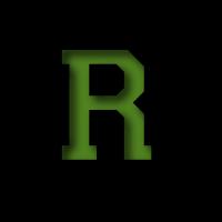 Rippon Middle School logo