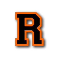 Ritenour High School logo