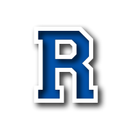 River City Believers Academy logo