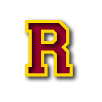 Riverdale HS logo