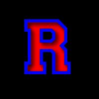 Riverfield Academy logo