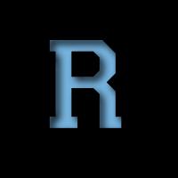 Riverside HS logo