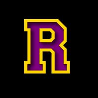 Riverside Institute Of Technology logo