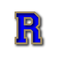 Riverton High School  logo