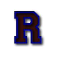 Riverton Parke High School logo