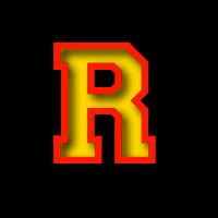 Robeson High School logo