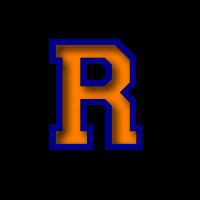 Rochester School for the Deaf logo