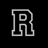Rockingham County High School logo