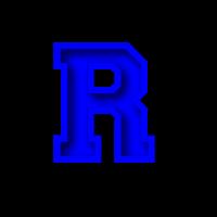 Rockland High School logo