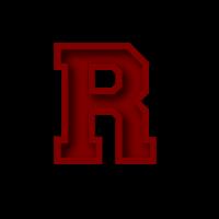 Rockport High School logo