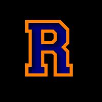 Rocky Gap High School logo
