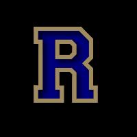 Rocky Mount Preparatory High School logo