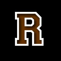Roger Bacon logo