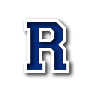 Ronald Reagan Middle School logo