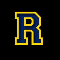 Roosevelt Senior High School logo