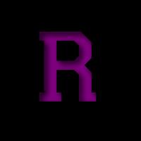 Rosepine High School logo