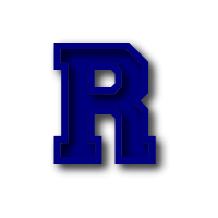 Rosholt High School logo