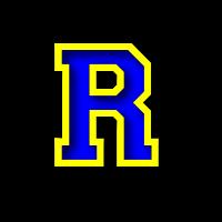 Roxbury High School logo