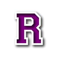 Royal Valley High School  logo