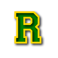 Rushford Peterson High School logo