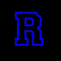 Ruskin High School logo