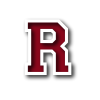 Russell County Public Schools logo