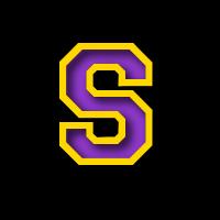 Sabinal High School logo