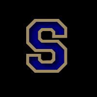 Sacred Heart High School logo