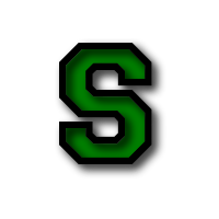 Saddlebrook Preparatory School logo