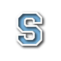 Saint Joseph High School logo