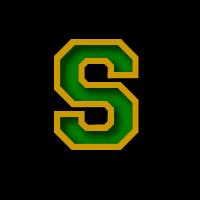 Saint Regis High School logo