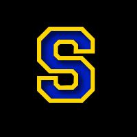 San Isidro High School logo