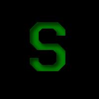 San Luis High School logo