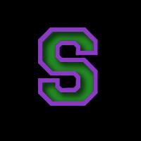 San Marcos Academy logo