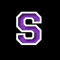 San Marcos High School logo