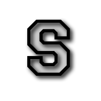 San Pasqual Academy logo