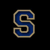 Sandra Day O'Connor High School logo