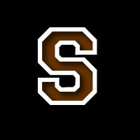 Sands High School logo