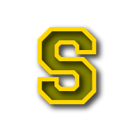 Santa Barbara High School logo
