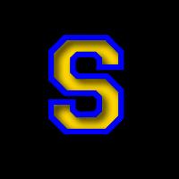 Sarah T. Reed High School logo
