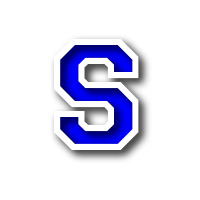 Sault Area High School logo