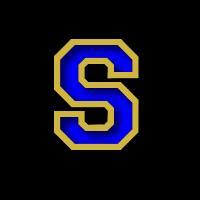 Savanna High School  logo