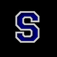 Scales Mound High School logo